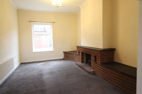 3 bedroom terraced house to rent - Balmoral Terrace, Grangetown