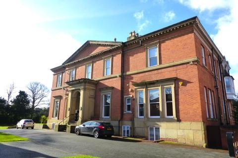 3 bedroom apartment to rent - Didsbury Lodge Hall, Wilmslow Road, Didsbury