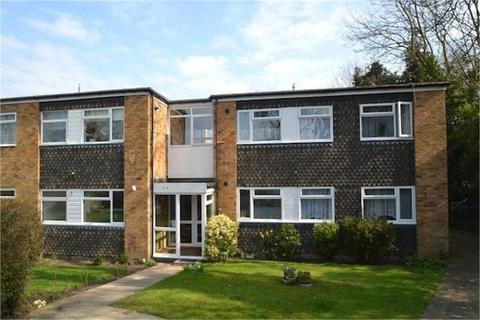 2 bedroom apartment to rent - Avon Court, Cressex Close, Binfield, Bracknell, RG42