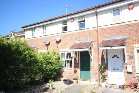 2 bedroom terraced house to rent - Simpkins Drive, Bedfordshire