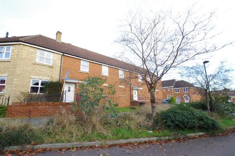 2 bedroom coach house to rent - Mason Road, Abbey Meads, Swindon