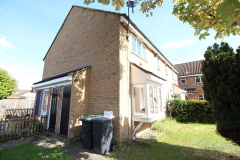 1 bedroom house to rent - Lincoln Crescent, Biggleswade, Bedfordshire