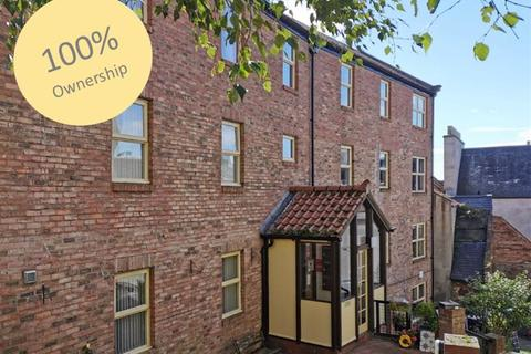 2 bedroom apartment for sale - Easter Wynd, Berwick-upon-Tweed, Northumberland, TD15