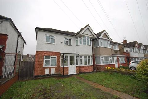 2 bedroom maisonette for sale - Exeter Road, Harrow
