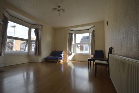 1 bedroom apartment to rent - 1 Bedroom Upper Floor Flat on Stuart Street, LE3