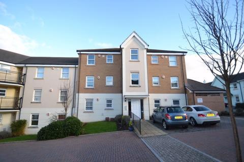 2 bedroom flat to rent - Union Close, Bideford, EX39