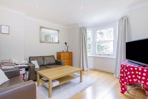 3 bedroom flat to rent - Culverden Road, London