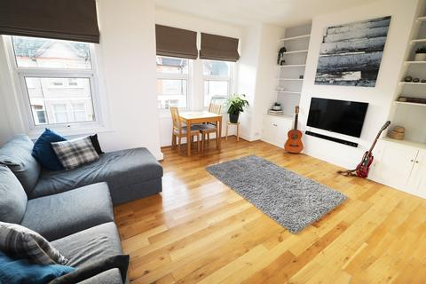 2 bedroom maisonette for sale - College Road, Colliers Wood, London, SW19