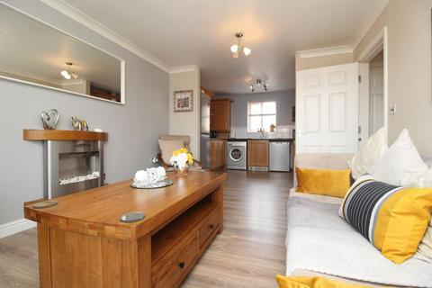 2 bedroom apartment for sale - Cairn Brae, Newton-Le-Willows