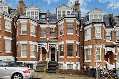 2 bedroom apartment for sale - Milton Road, Highgate, N6