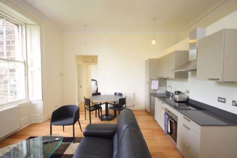 1 bedroom flat to rent - Grosvenor Crescent