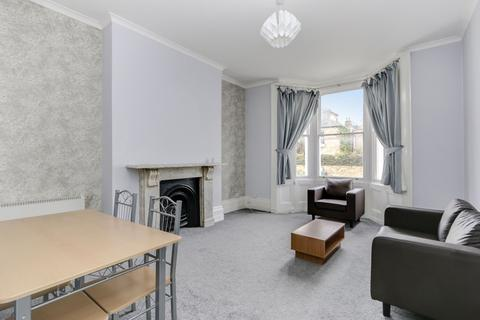 1 bedroom flat to rent - Spencer Road, London, W3