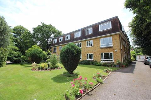 2 bedroom apartment for sale - 26 Marlborough Road, Westbourne Bournemouth