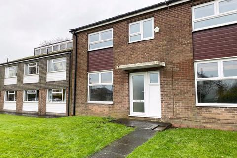 3 bedroom terraced house to rent - Acre House Avenue, Huddersfield