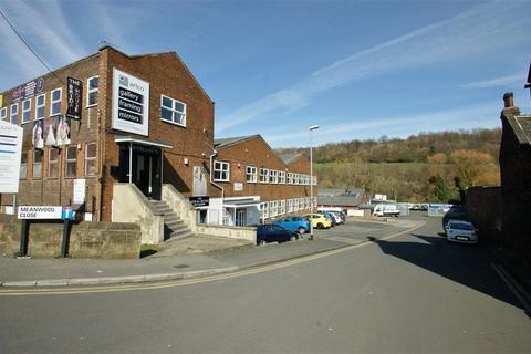 Property to rent - Meanwood Road, Leeds