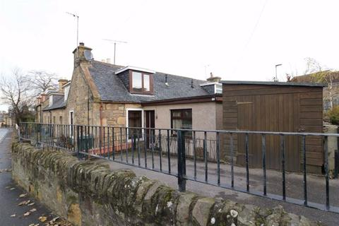 2 bedroom terraced house for sale - Main Street, Elgin