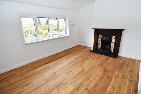 1 bedroom apartment to rent - Northfield Road, Kings Norton, Birmingham