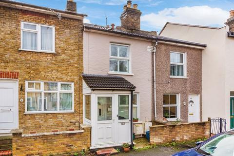 2 bedroom terraced house to rent - Eland Road, Croydon