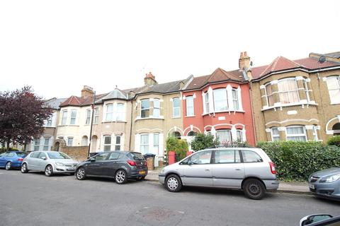 3 bedroom flat to rent - Stanley Road, Edmonton, N9