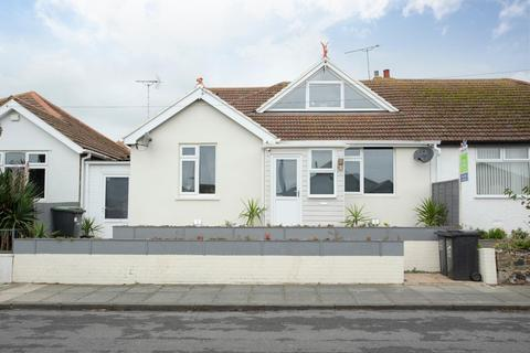 4 bedroom semi-detached house for sale - Linden Avenue, Broadstairs