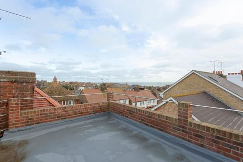 2 bedroom flat for sale - Prospect Place, Broadstairs