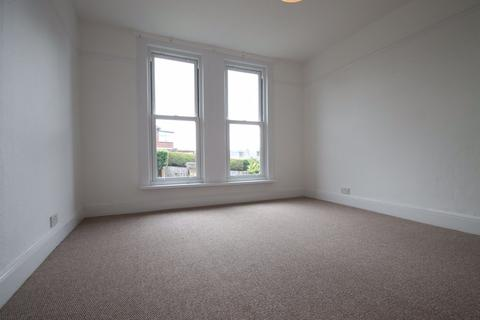 1 bedroom apartment to rent - Cambridge Road, East Cowes