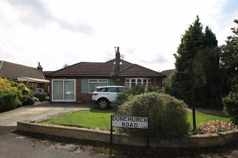 3 bedroom detached bungalow for sale - Dunchurch Road, Sale