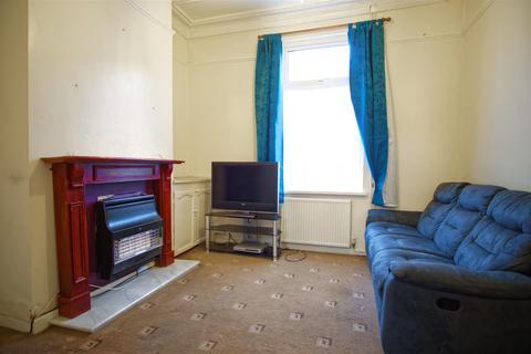 2 bedroom house for sale - 2 Bedroom House for sale on Lauderdale Street, Preston
