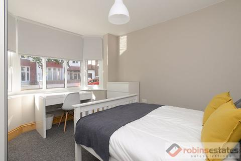 5 bedroom property to rent - Swenson Avenue, Nottingham