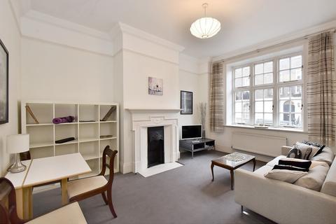1 bedroom flat to rent - Cliveden Place, Belgravia, SW1W