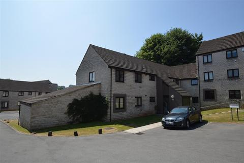 2 bedroom flat for sale - Church Court, Midsomer Norton