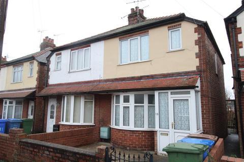 3 bedroom semi-detached house for sale - St Martins Grove, Bridlingtron
