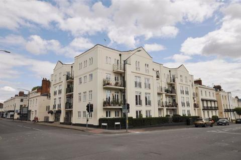 1 bedroom retirement property for sale - Carlton House, Regent Street, Leamington Spa