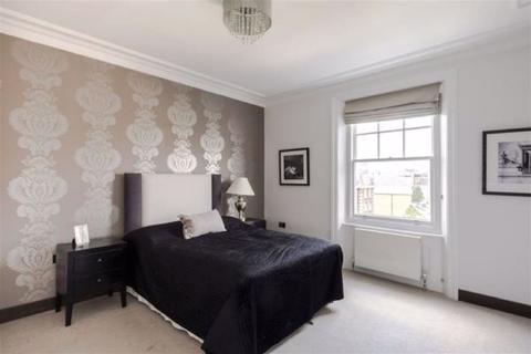 3 bedroom flat to rent - Cumberland Mansions, Nutford Place, Marylebone, London, W1H