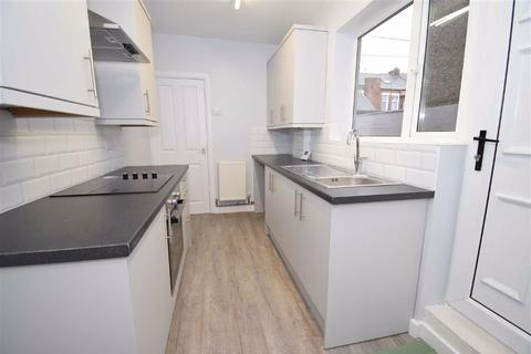 2 bedroom flat for sale - Canterbury Street, South Shields