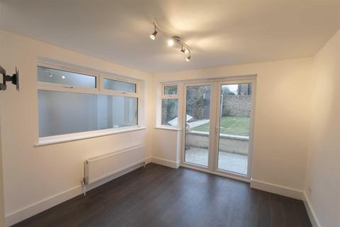 1 bedroom flat to rent - Eltham High Street, Eltham