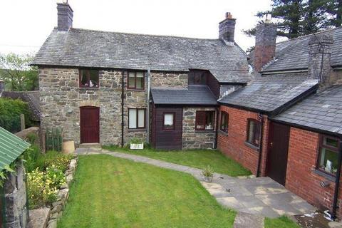 4 bedroom apartment for sale - Pandy Lane,, Llanbrynmair