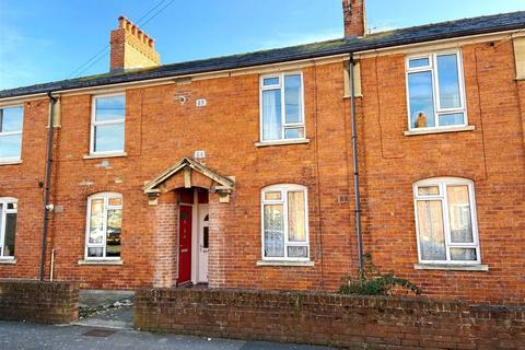 2 bedroom flat for sale - Granville Road, Weymouth, Dorset