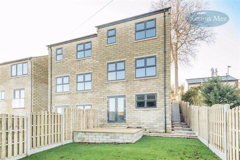 3 bedroom semi-detached house for sale - Ford Road, Ecclesall, Sheffield, S11