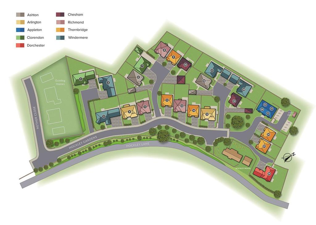 Floorplan 2 of 2: HOCKLEY Site Map Final.jpg