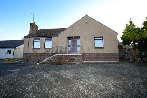 4 bedroom detached bungalow for sale - Ivy walk, Newton Of Falkland, Cupar