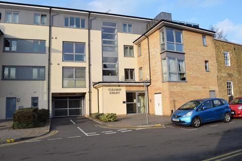 1 bedroom apartment to rent - Redford Way, Uxbridge, UB8