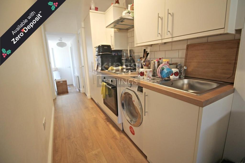 Kitchen2 (1).jpg