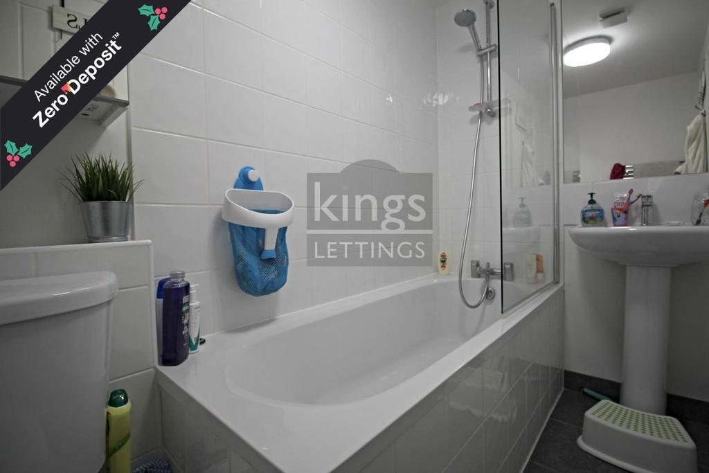 Bathroom 2 (1).jpg