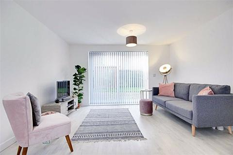 2 bedroom terraced house for sale - Waverdale Way, South Shields, Tyne And Wear