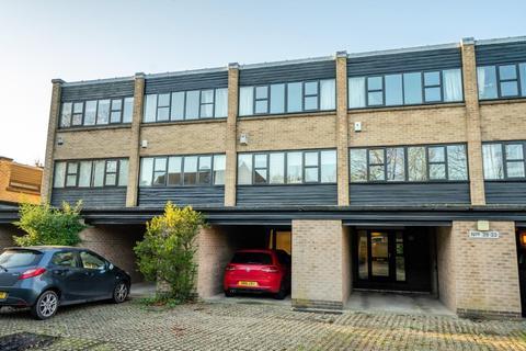 4 bedroom terraced house for sale - Ouse Lea, York