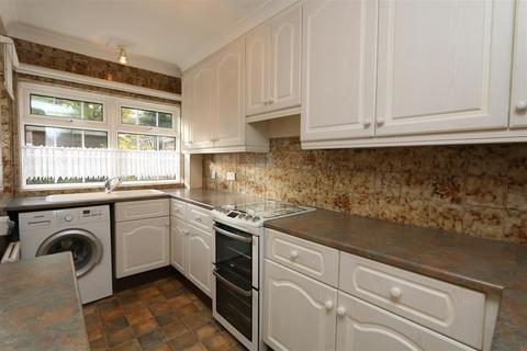3 bedroom terraced house to rent - Regency Way, Bexleyheath