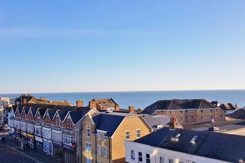 2 bedroom apartment for sale - Seafield Road, Southbourne, Bournemouth