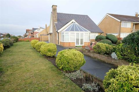 2 bedroom detached bungalow for sale - Cartmell Road, St Annes On Sea