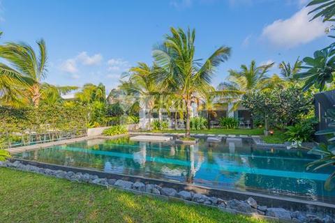 11 bedroom villa - Mambrui, North Coast